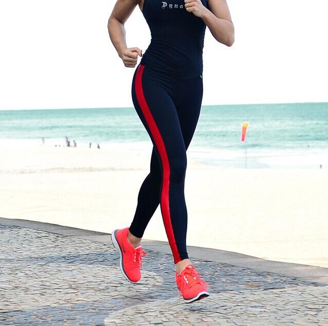 Леггинсы-2015-женщина-спорт-печать-письмо-скелет-запуск-тренировки-фитнес-натяжные-тренировки-брюки-плюс-Szie.jpg_640x640