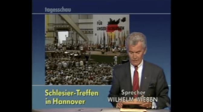 Reichsbürger, die Hetze im Münsterland