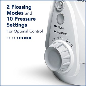 Waterpik WP660 Ultra Professional Munddusche -