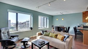 New Listing – 15 S 1st Street #A1110 in Minneapolis