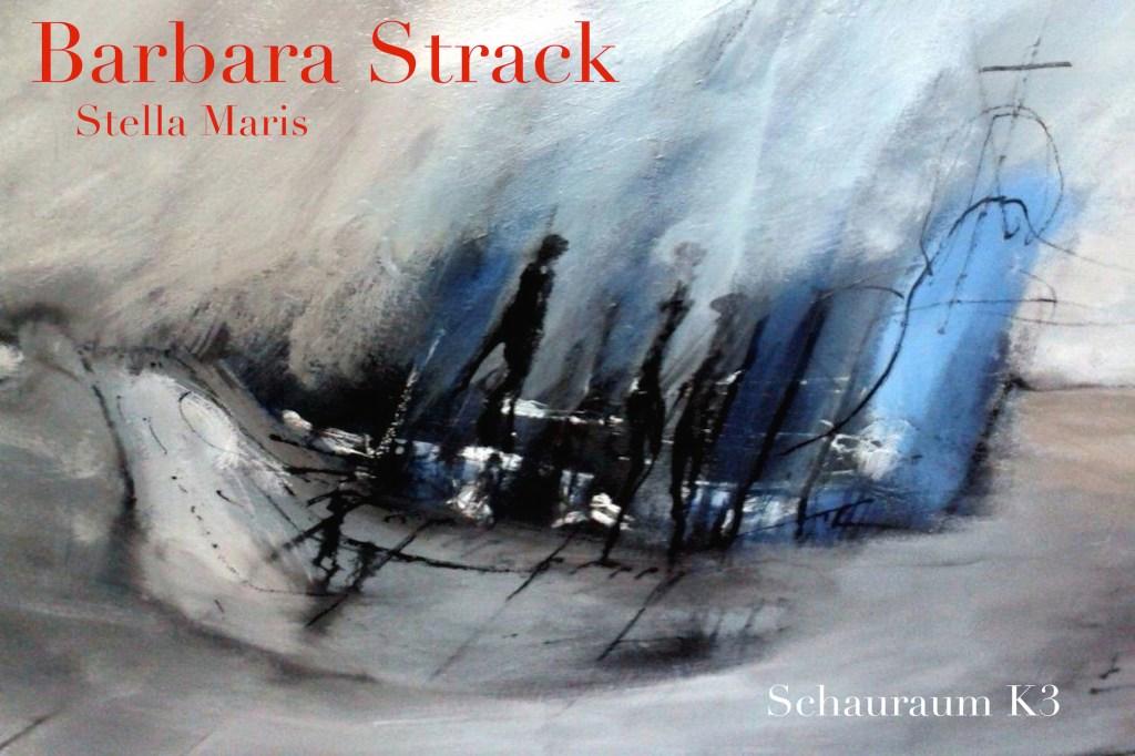 Barbara Strack