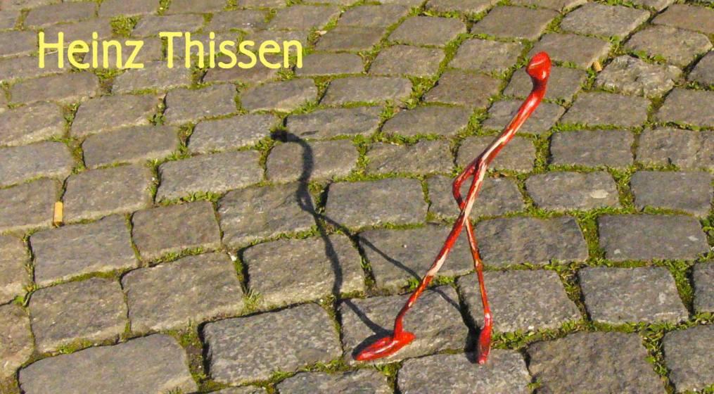 www.Heinz Thissen