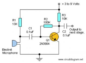 Schematic For Solar Phone Charger on ferrari wiring diagram