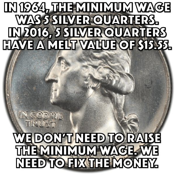 1964-money-problem2
