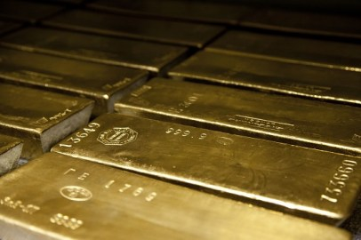 400-oz-Gold-Bars-AB-01