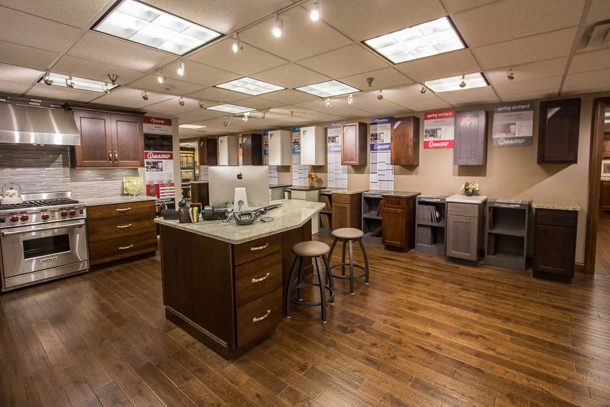 best kitchen and bath remodeling store nwi times best of the region kitchen and bath remodeling In Stock Kitchen and Bath Remodeling Products