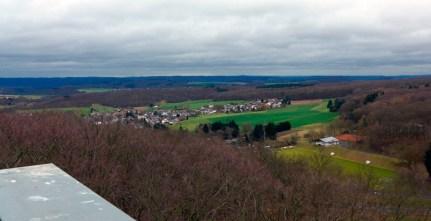 Osteifel Tour 5 (1)