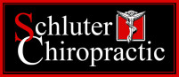 Schluter Clinic & Acupuncture
