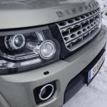 LandRover_Discovery_Front
