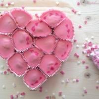 Valentinstag - soll ich oder soll ich nicht?