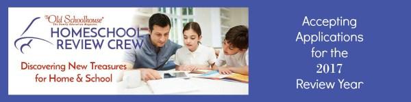 homeschool-review-crew-2017-applications