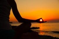 Yoga+Image