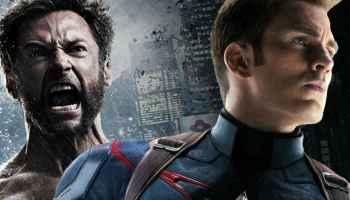 avengers-x-men-not-serious