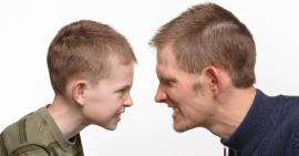bad-dad-loses-temper-at-son