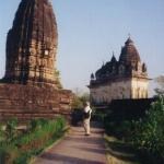 KhajurahoP5
