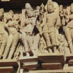 KhajurahoP9b