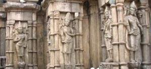 kamakhya-temple-assam