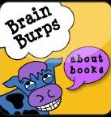Brain Burps Logo-sm