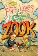 Cover_ZOOK_HC_Joanne_Rocklin