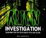 AlienInvestigationSMALL