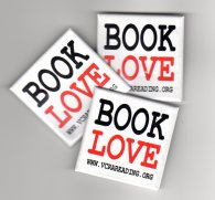 Book Love Pins024