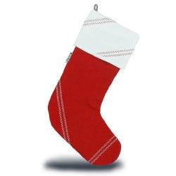 Small Of Christmas Stockings Sale