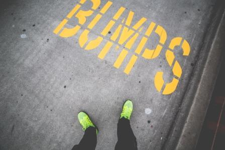Warum Blogger ihrer Angst vor der Veröffentlichung neu begegnen sollten