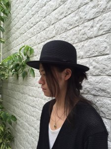 Summer Sale Recommend Item〜Head Gear blog
