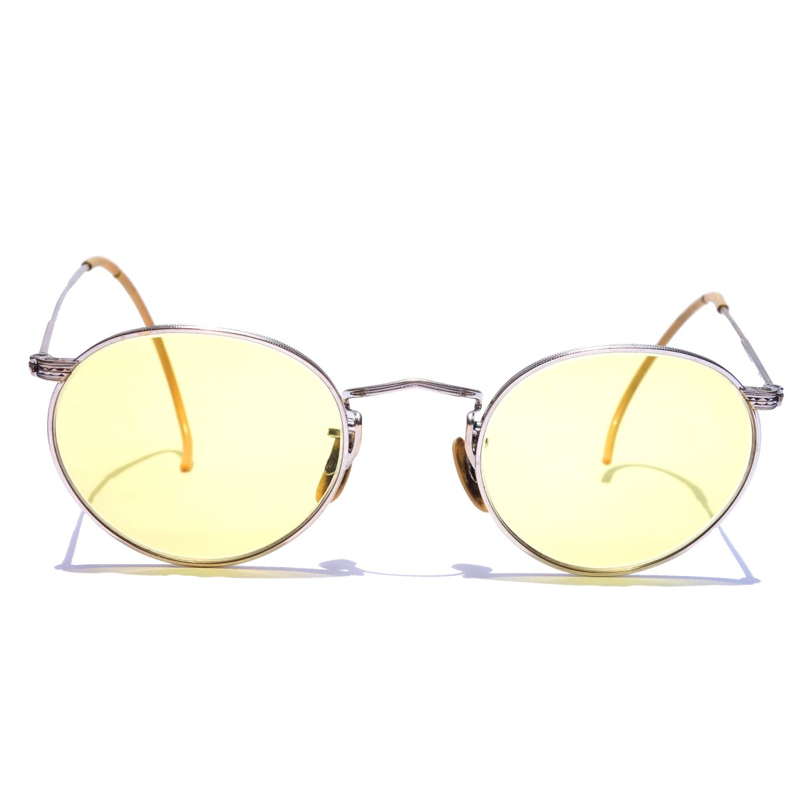 New Arrivals Vintage Glasses vintage styling blog