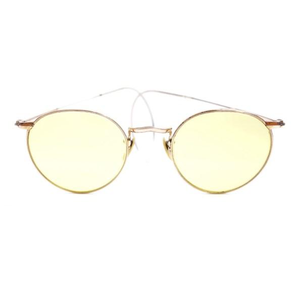 Vintage Eyewear vintage