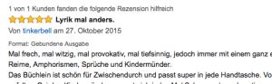 Screenshot 2015-11-05 13.15.09