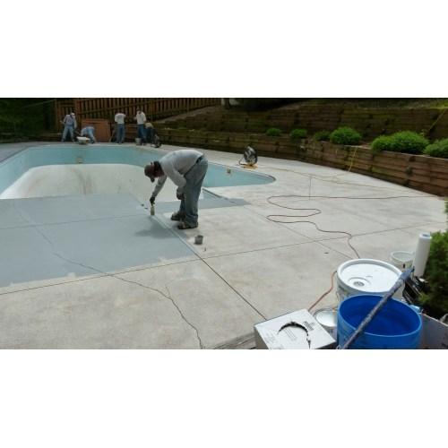 Medium Crop Of Pool Deck Resurfacing