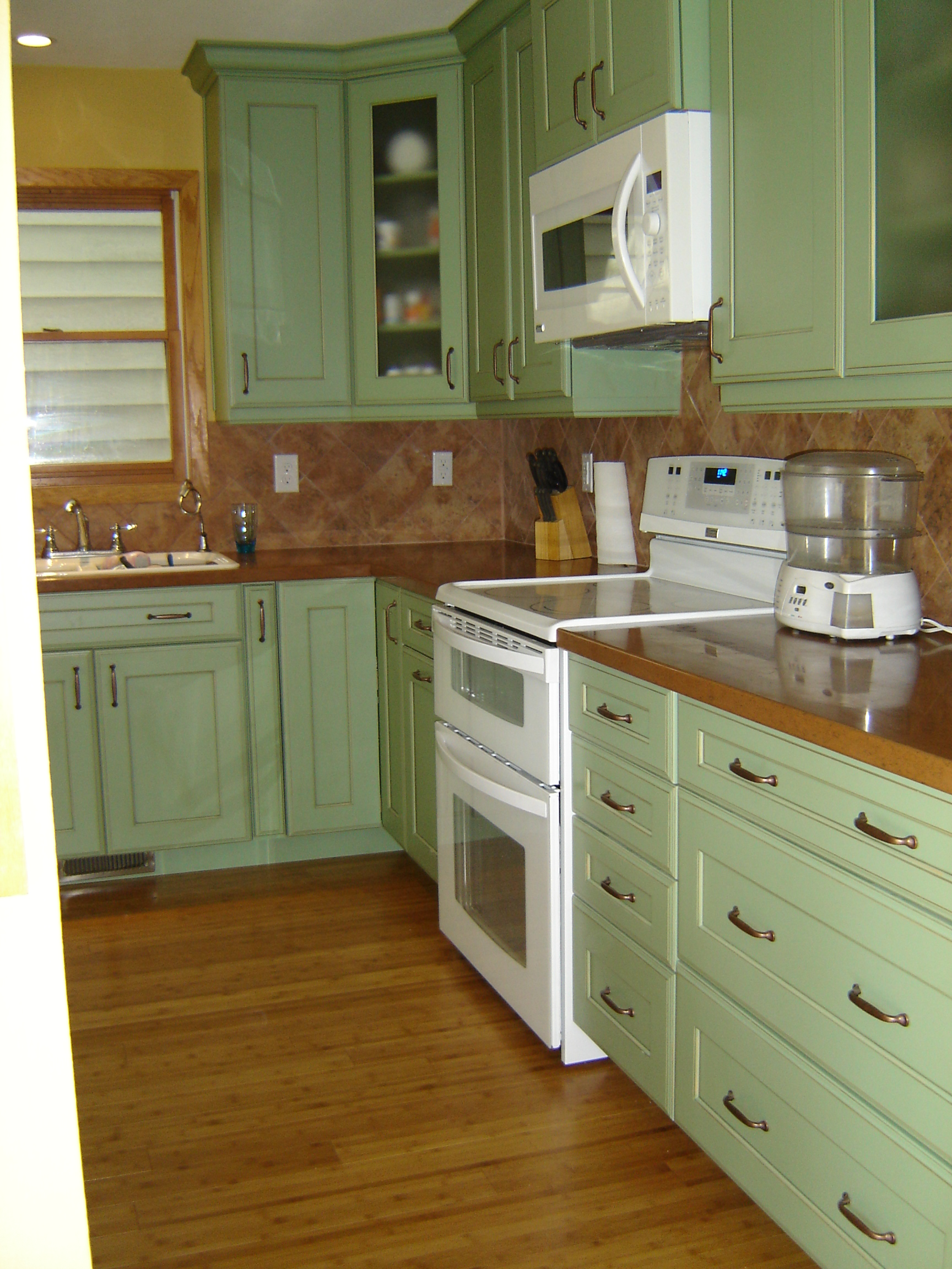 ▻ phenomenal design about kitchen remodeling lincoln ne educated