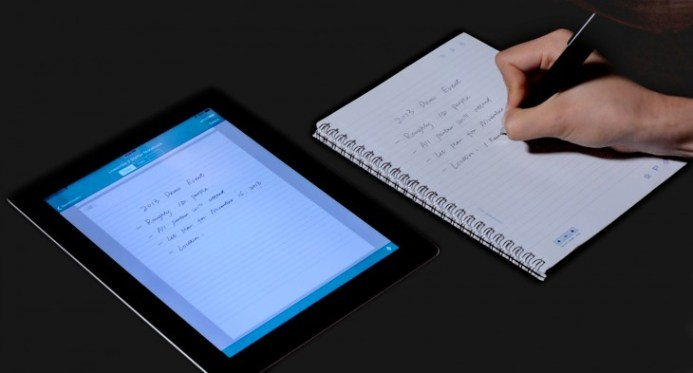 Livescribe-3-notebook-and-iPad-scene-730x393