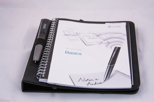 Livescribe-SKY-WiFi-Pen