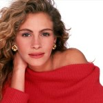 old-julia-roberts-wallpaper