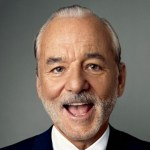 Billmurray