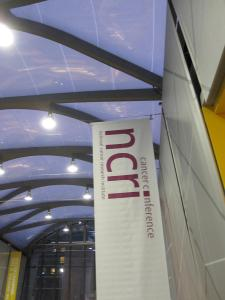 NCRI banner