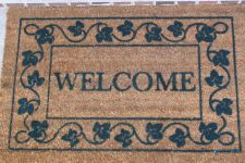 Welcome_mat_2