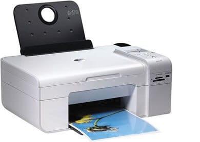 3-D printer makes bone-like material