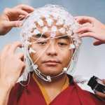 mindfulness-meditation-brain-scan