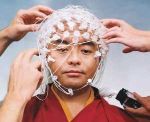 mindfulness-meditation-brain-scan