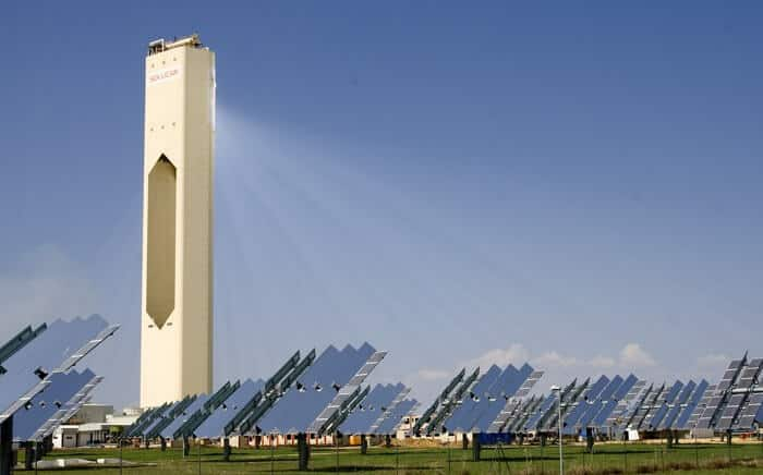 Study shows greater potential for solar power