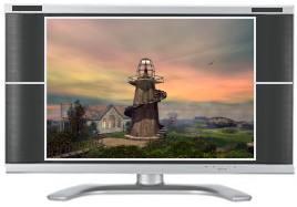 LCD_generic_tv