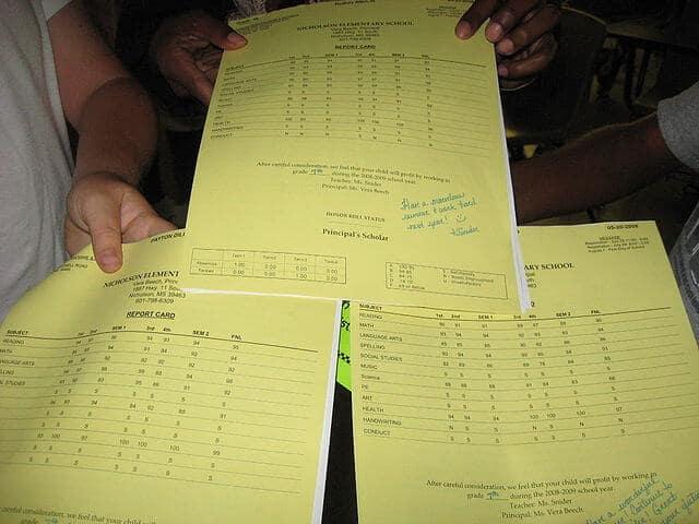 Adjusting GPAs: A Statistician's Effort to Tackle Grade Inflation