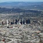 LA-is-no-longer-a-city-of-newcomers,-study-finds