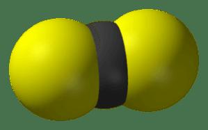 320px-Carbon-disulfide-3D-vdW