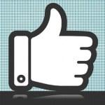online views facebook likes