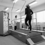 640px-RIAN_archive_555848_Testing_on_treadmill