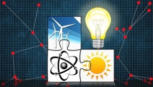 Hybrid' nuclear plants could make a dent in carbon emissions